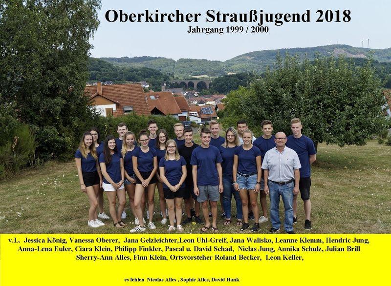 Feidt Oberkirchen
